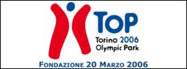 Torino Olympic Park