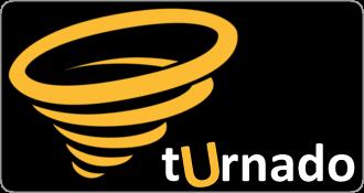 Turnado software per la gestione dei turni di lavoro for Programmazione e gestione dei servizi educativi
